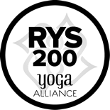 YA-SCHOOL-RYS-200 Hour Yoga Teacher Training at Dimitra Yoga