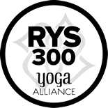 YA-SCHOOL-RYS-300 hour yoga teacher training at Dimitra Yoga